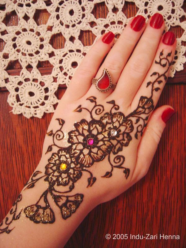 Rencontre femme pour mariage au maroc