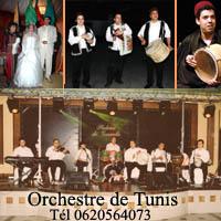 mariage tunisien tarifs orchestre tunisien mariage tunisien en le de france paris lille. Black Bedroom Furniture Sets. Home Design Ideas