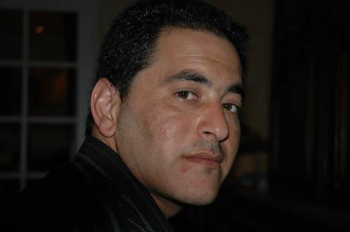 Rencontre des hommes tunisiens en france